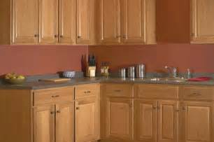 Golden Oak Kitchen Cabinets Pin By Heidi Cox On Good To Know Pinterest