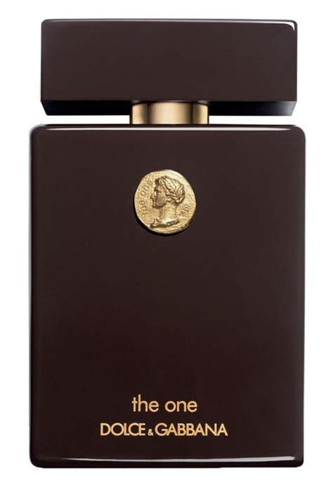 Parfum Dolce Gabbana One the one collector for dolce gabbana cologne a new