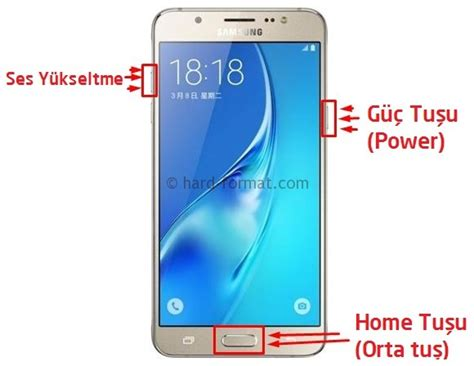 format video samsung samsung galaxy on7 format atma hard format