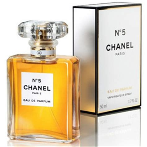 Parfum Chanel Cowok chanel no 5 for 3 4 oz eau de parfum spray w 038