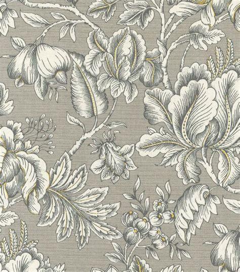 paramount home decor home decor print fabric swavelle millcreek perdido