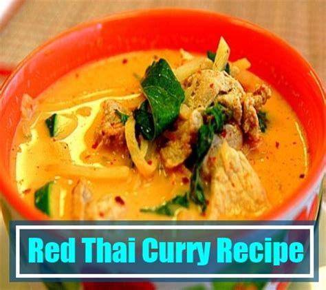 thai curry cookbook 30 delicious thai curry recipes that you can enjoy from anywhere in the world books how to make thai curry thai curry