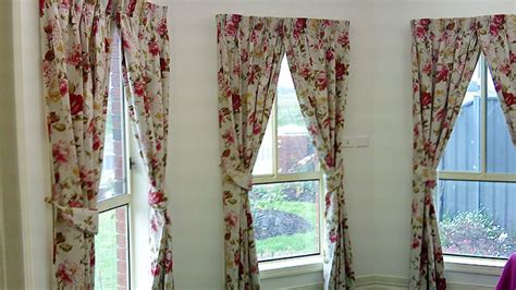 country curtains nj cabinet style studio ltd floor to ceiling corner kitchen