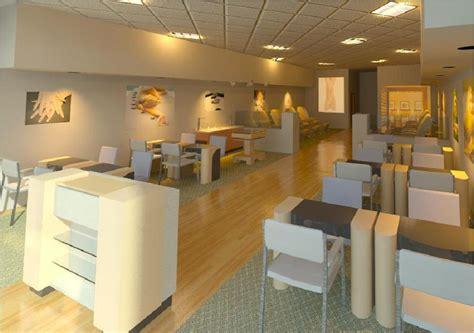 nail salon interior design beautiful home interiors