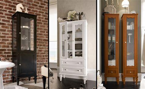 armadio per bagno armadio per bagno legno idee di design nella vostra casa
