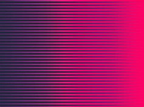 pattern stripes pink sh yn design stripe pattern pink purple red stripes