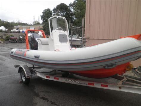 ocean boats for sale massachusetts 2016 highfield ocean master 500 hypalon weymouth
