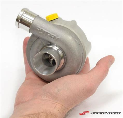 rotrex   supercharger kits supercharger automotive