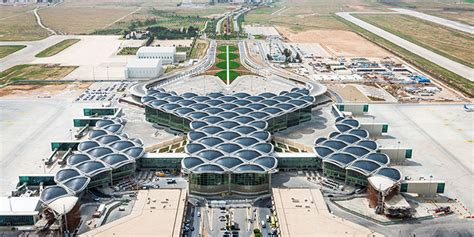 queen alia international airport grohe queen alia airport transport references