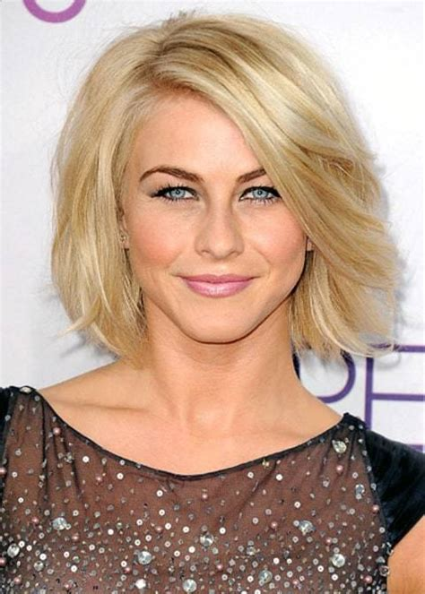 safe haircut 7 popular julianne hough safe haven haircuts