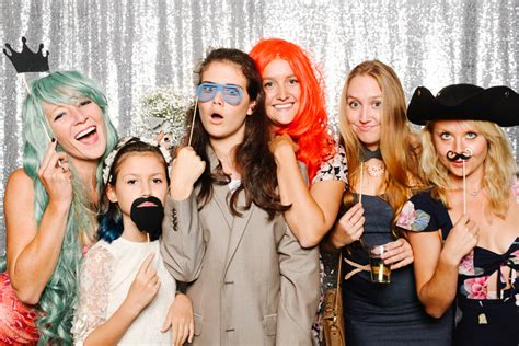 photo booth photo booth hire in bolton from just 163 275