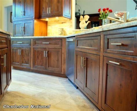 Kitchen Cabinets Charleston Sc by Kitchen Showroom In Charleston Mount Pleasant Amp Daniel