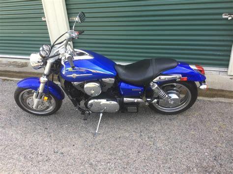 Kawasaki 650r For Sale by 2004 Kawasaki 650r Motorcycles For Sale