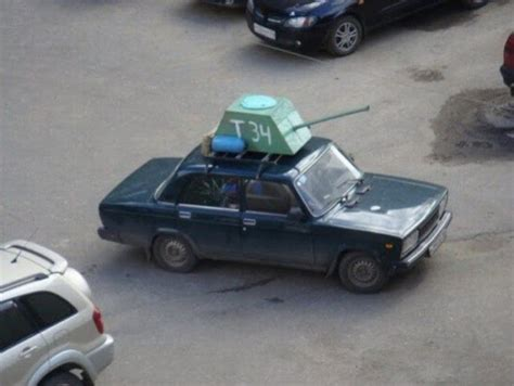 lada may day czar driver the top 10 russian automobiles