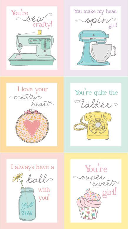 frugal life project free printable gift tags love the free printable valentine s day cards and gift tags