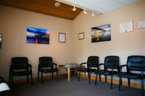 Office Escondido by Dental Office Escondido Ca 226 Carlson Dental