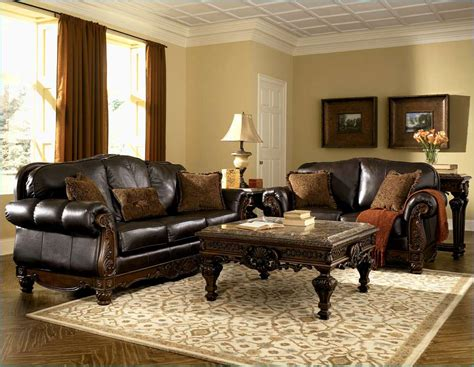 new interior top of furniture living room sets 999