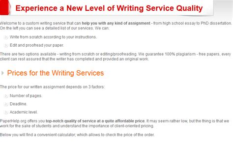 Critical Essay Proofreading Services Ca by Term Papers One Hour Essay Essayshark