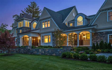 in home design inc boston ma sanford custom builders inc