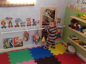 Kids Bathroom Idea Gravidinhas E M 227 Ezinhas Quarto Montessori Para O