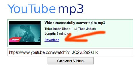 download mp3 five closer to me youtube mp3 org is down here are top 5 alternative video