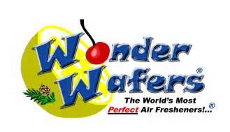 Air Freshener Wafers Wafers Air Fresheners Avi