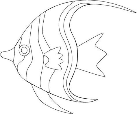 pattern empty line google image result for http www kidsholidaycrafts com