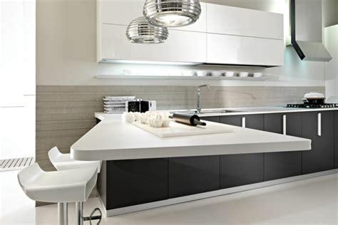 deko für küche deko wohnzimmer edelstahl