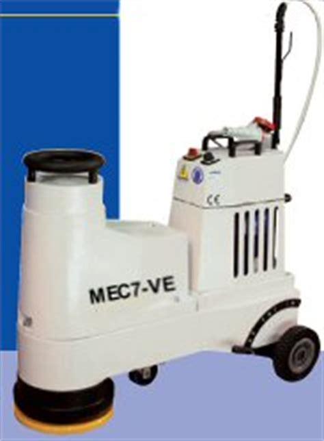 levigatrice per pavimenti in marmo macchine levigatrici arrotatrici per pavimenti in marmo e