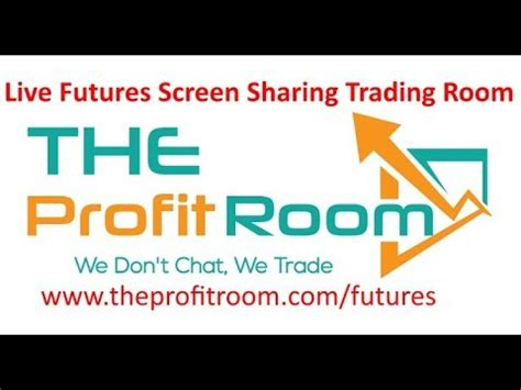 live futures trading room live futures trading chat room 24hrs of trading youtube