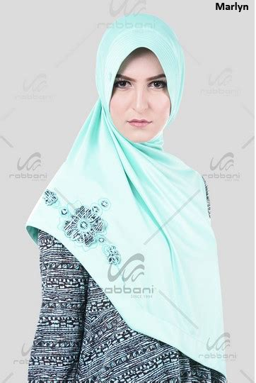 Jilbab Rabbani Livy Kerudung Rabbani Diskon 10 November 2016