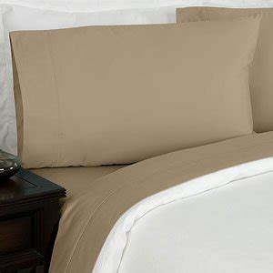 best wrinkle free sheets amazon com california king sheet set wrinkle free 650