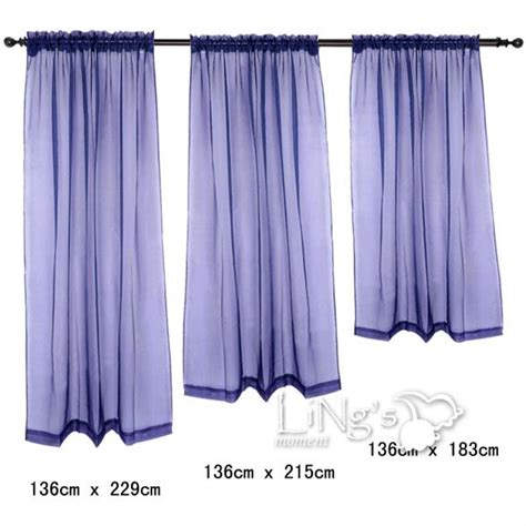 organza net curtains new elegant sheer voile net curtains organza fabric window