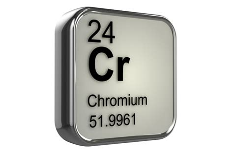 Chromium On Periodic Table by Free Health Tips Nutrition Healthy Diet Child
