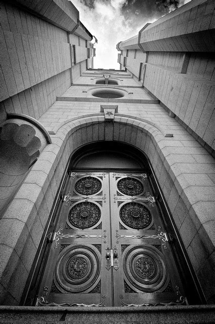 The Door Slc by 17 Best Images About Favorite Places Spaces On