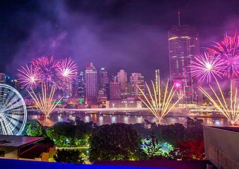 new year dinner brisbane things to do in brisbane attractions events rydges