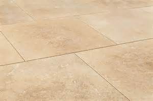 kesir travertine tiles honed and filled denizli beige standard 18 quot x18 quot x1 2 quot