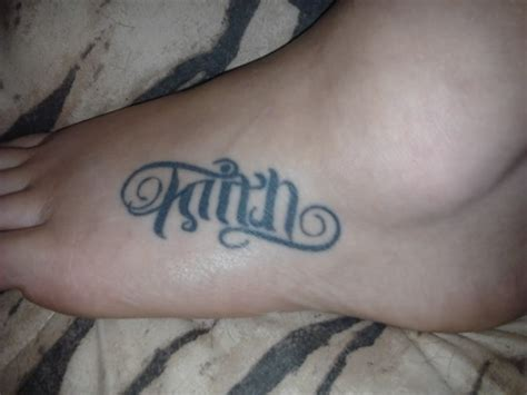 faith tattoo designs faith tattoos designs ideas and meaning tattoos for you