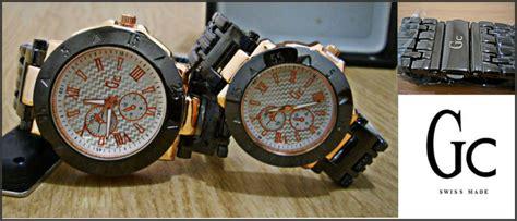 Alba Black Cewek jam tangan jam tangan arloji jam tangan