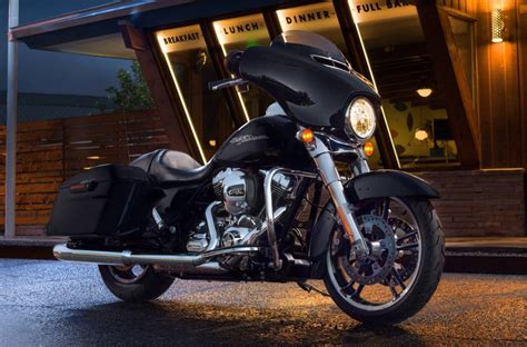 Fairfield Harley Davidson by Harley Davidson Motorcycles For Sale In Fairfield Ohio