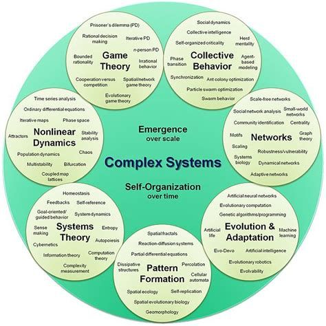 dynamic systems theory of motor development integral options cafe twenty years and going strong a