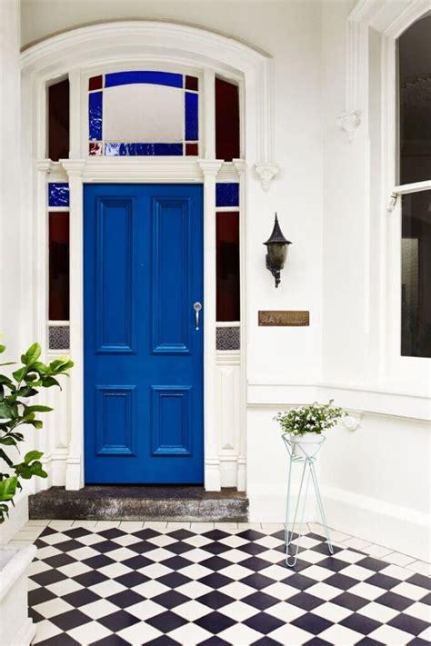cost  risk      bold front door