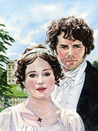 a sick prejudice books top 25 ideas about darcy and elizabeth on