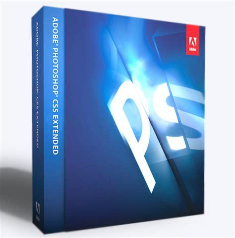 tutorial adobe photoshop cs5 portable adobe photoshop cs5 clipart 80