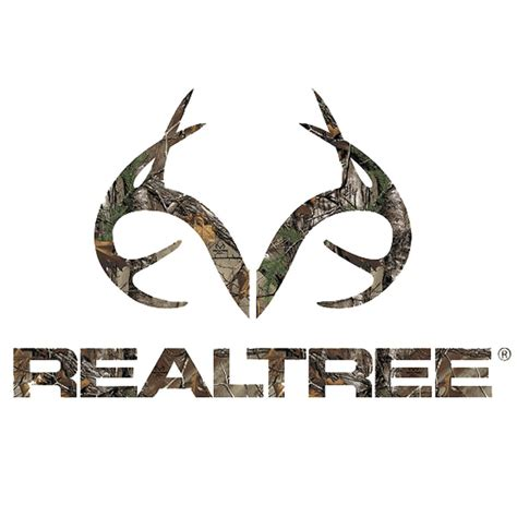 Peel And Stick Wallpaper Reviews Realtree Outfitters Small Xtra Antler Decal Realtree