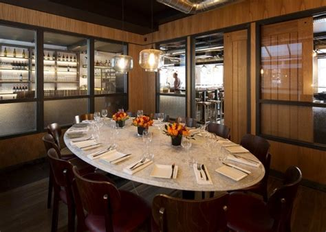 living room heddon heddon kitchen living room 28 images photo page hgtv book dining room heddon kitchen open