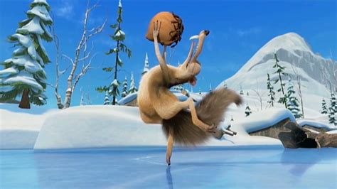 wallpaper cartoon ice age ice age 4 continental drift cartoon hd wallpaper for