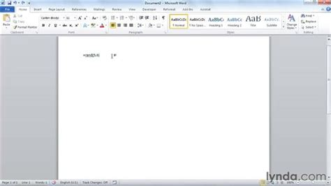 placeholder text color how to insert placeholder text in word 2010 powerpoint