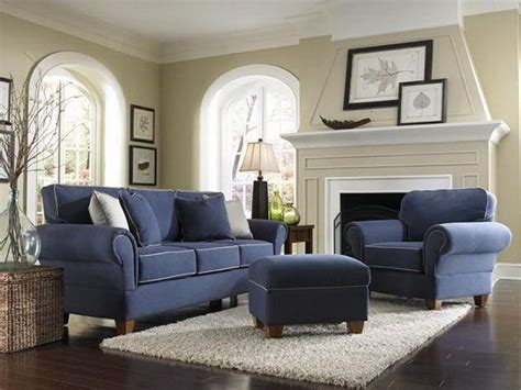 denim living room furniture blue living room furniture sets full set in pretty denim