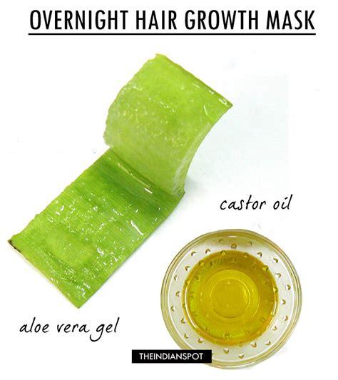 Masker Aloe Vera 5 best aloe vera hair mask for shiny healthy and